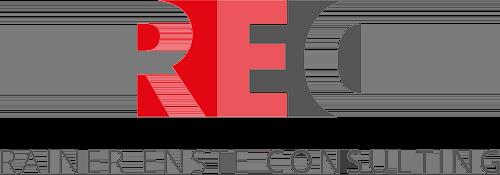 Rainer Enste Consulting | Standortplanung & Projektentwicklung